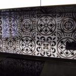 Forrado_paredes_Puerta de Toledo_4