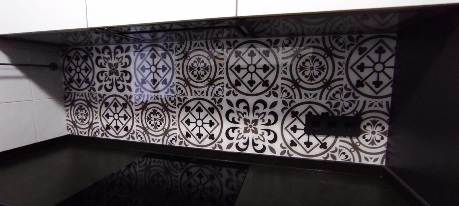 Forrado de paredes Puerta de Toledo_4